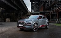 2019-hyundai-kona-iron-man-edition-201-1557524976.jpg