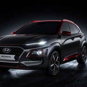 2019-hyundai-kona-iron-man-edition-217-1557524984.jpg
