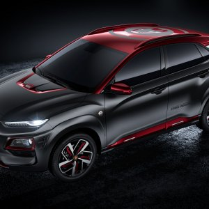 2019-hyundai-kona-iron-man-edition-218-1557524984.jpg