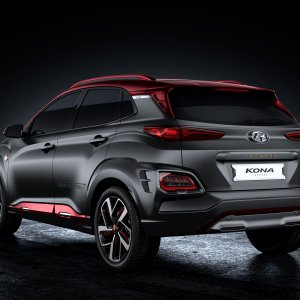 2019-hyundai-kona-iron-man-edition-219-1557524984.jpg