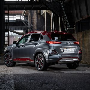 2019-hyundai-kona-iron-man-edition-202-1557524978.jpg