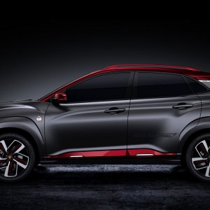 2019-hyundai-kona-iron-man-edition-220-1557524985.jpg